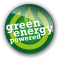 greenEnergyPower