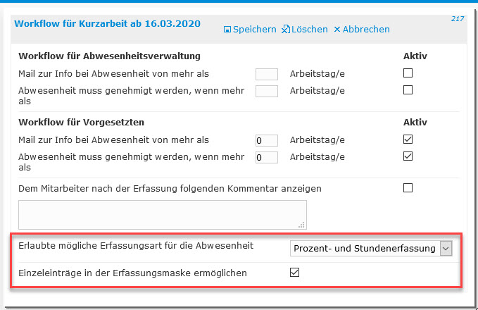 kurzarbeit_workflow_konfig